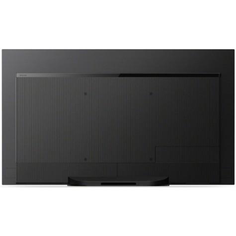 "Телевизор OLED Sony KD-48A9 48"" (2020)"
