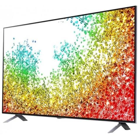 """Телевизор NanoCell LG 55NANO956PA 54.6"""" (2021)"""