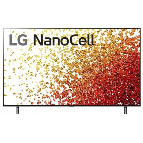 """Телевизор NanoCell LG 55NANO906PB 55"""" (2021)"""