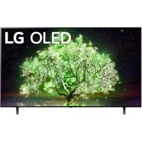 """Телевизор OLED LG OLED65A1RLA 65"""" (2021)"""