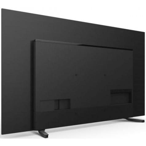 "Телевизор OLED Sony KD-65A8 64.5"" (2020)"