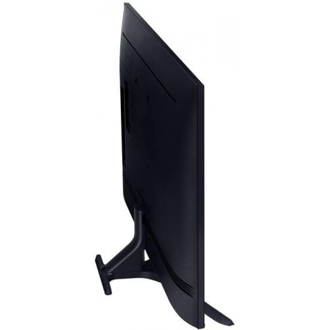 "Телевизор Samsung UE75AU7500U 75"" (2021)"