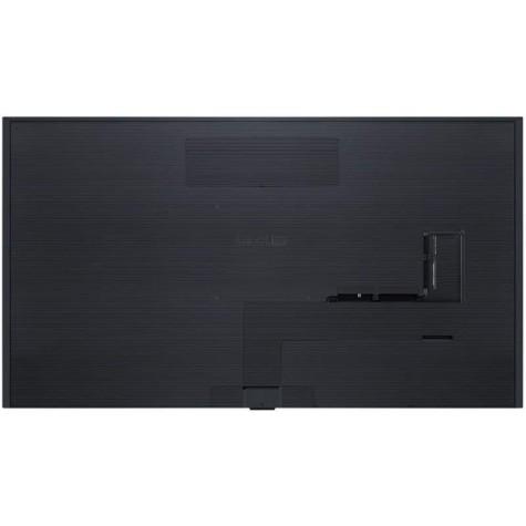 """Телевизор OLED LG OLED55G1RLA 54.6"""" (2021)"""