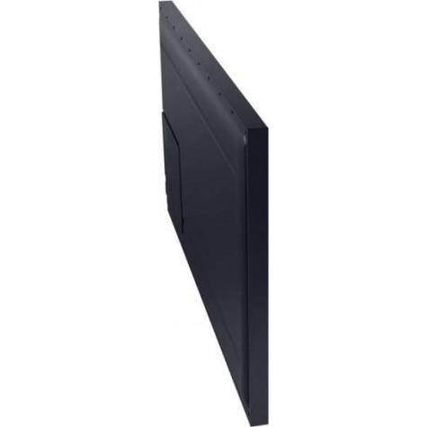 """Телевизор QLED Samsung The Terrace QE75LST7TAU 75"""" (2021)"""