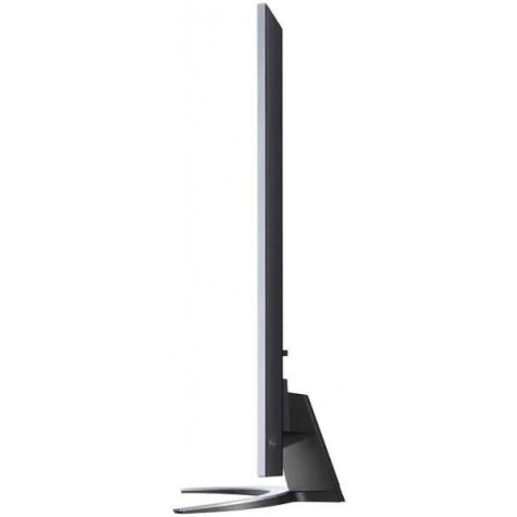 """Телевизор NanoCell LG 55NANO926PB 54.6"""" (2021)"""