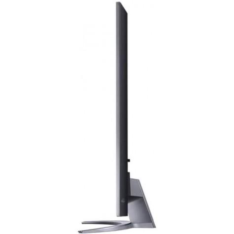 """Телевизор NanoCell LG 55NANO966PA 55""""(2021)"""