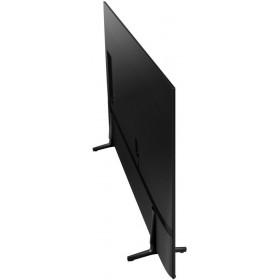 """Телевизор QLED Samsung QE65Q60AAU 64.5"""" (2021)"""