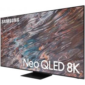 "Телевизор QLED Samsung QE75QN800AU 74.5"" (2021)"