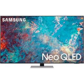 """Телевизор QLED Samsung QE65QN85AAU 64.5"""" (2021)"""