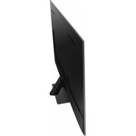 "Телевизор QLED Samsung QE65QN87A 65"""