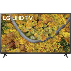 "Телевизор LG 65UP76006LC 65"" (2021)"