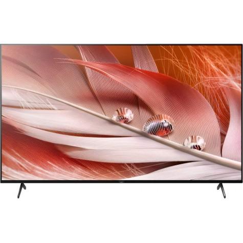 "Телевизор Sony XR-65X90J 64.5"" (2021)"