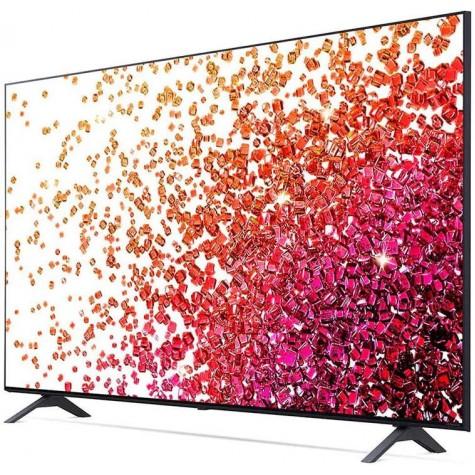 """Телевизор NanoCell LG 55NANO856PA 54.6"""" (2021)"""