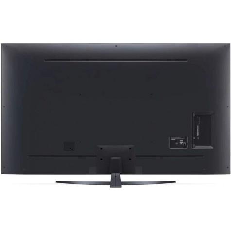 """Телевизор NanoCell LG 65NANO766PA 65"""" (2021)"""
