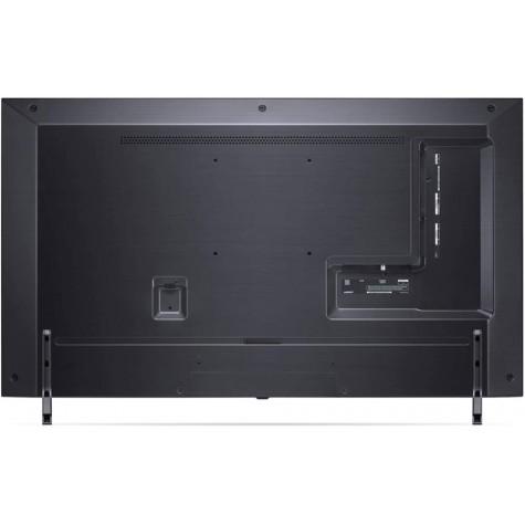 """Телевизор NanoCell LG 75NANO806PA 74.5"""" (2021)"""