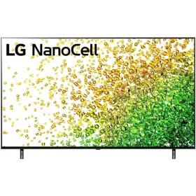 """Телевизор NanoCell LG 65NANO856PA 64.5"""" (2021)"""