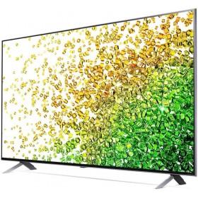 """Телевизор LG 75NANO856PA  75"""" (2021)"""