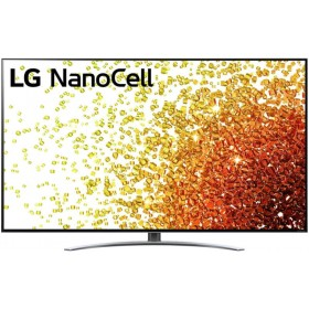 """Телевизор NanoCell LG 65NANO926PB 64.5"""" (2021)"""