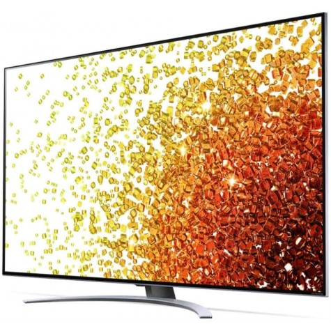 """Телевизор NanoCell LG 75NANO926PB 74.5"""" (2021)"""