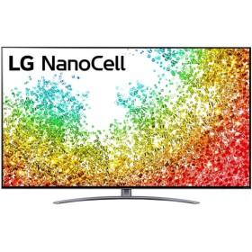 """)Телевизор NanoCell LG 65NANO966PA 65"""" (2021)"""