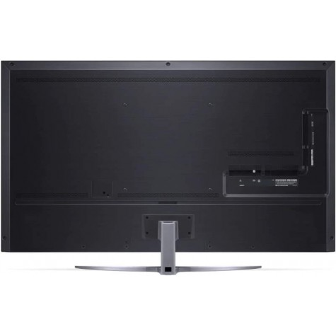 """Телевизор NanoCell LG 75NANO966PA 75"""" (2021)"""
