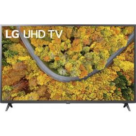 "Телевизор LG 65UP76506LC 65"" (2021)"