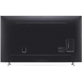 """Телевизор LG 75UP77506LA 74.5"""" (2021)"""