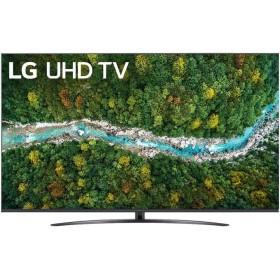 "Телевизор LG 65UP78006LC 65"" (2021)"