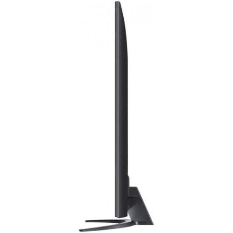 """Телевизор LG 65UP80006LA 64.5"""" (2021)"""