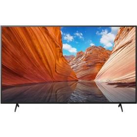 "Телевизор Sony KD-75X81J 74.5"" (2021)"