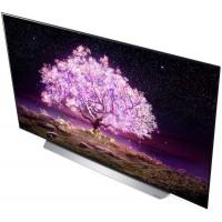 """Телевизор OLED LG OLED48C1RLA 47.6"""" (2021)"""
