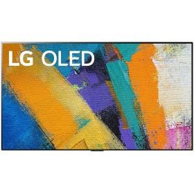 """Телевизор OLED LG OLED77GXR 77"""""""
