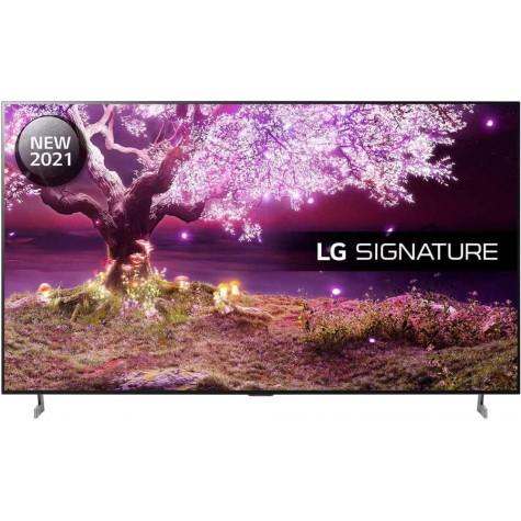 """Телевизор LG OLED77Z19LA 77"""" (2021)"""
