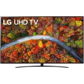 """Телевизор LG 82UP81006LA 82"""" (2021)"""