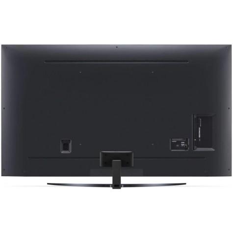 """Телевизор LG 75UP81006LA 74.5"""" (2021)"""