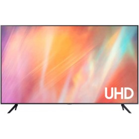 "Телевизор Samsung UE85AU7100U 84.6"" (2021)"