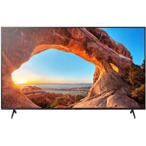 Телевизор Sony KD-85X85TJ (2021)