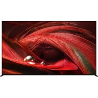 Телевизор Sony XR-65X95J (2021)
