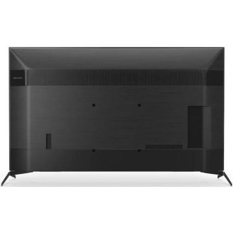 Телевизор Sony KD-85XH9505