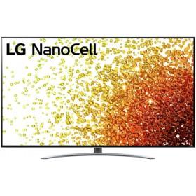 """Телевизор NanoCell LG 86NANO926PB 85.6"""" (2021)"""