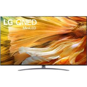 QNED MiniLED телевизор LG 86QNED916PA