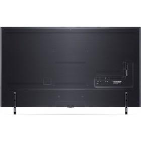 QNED MiniLED телевизор LG  86QNED996PB