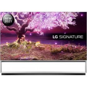 """Телевизор LG OLED88Z19LA 88"""" (2021)"""