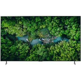 Телевизор LG OLED77ZX