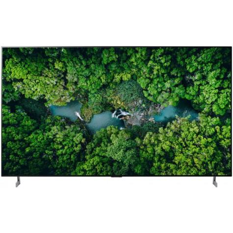 Телевизор LG OLED88ZX