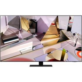 """Телевизор QLED Samsung QE65Q700TAU 65"""" (2020)"""