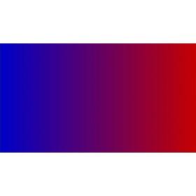 """Проверка матрицы ISO 13406-2 ГОСТ  """"65""""-""""74"""""""