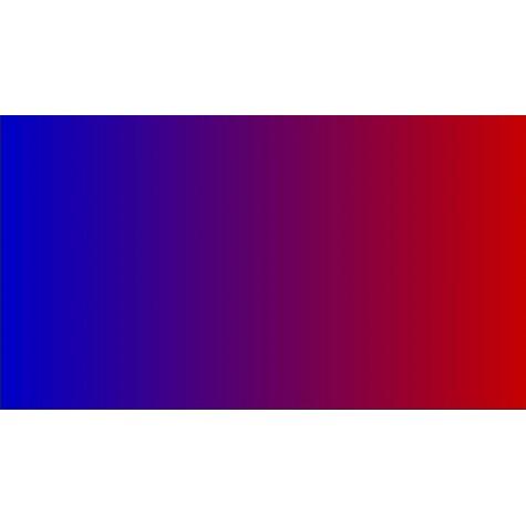"""Проверка матрицы ISO 13406-2 ГОСТ  """"55""""-""""64"""""""
