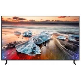 Телевизор QLED Samsung QE75Q900RBU 74.5