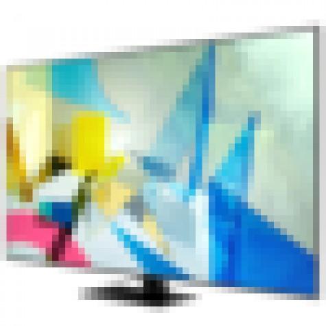 Телевизор QLED Samsung QE75Q87TAU 75